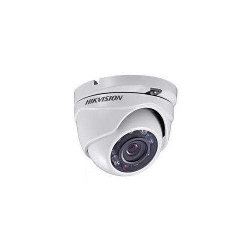 HikVision Caméra Eyeball HDoC 5MP 2.8mm EXIR 20m