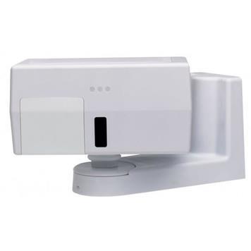 Detecteur double industriel Honeywell DT-900 antimasque