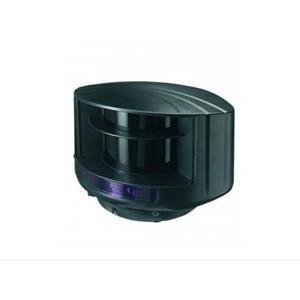 IRP EXTERIEUR Laser D-TECT 5m
