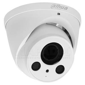 Analogique Caméra Dôme Extérieur 4MP 2.7mm - 13.5mm IR 60