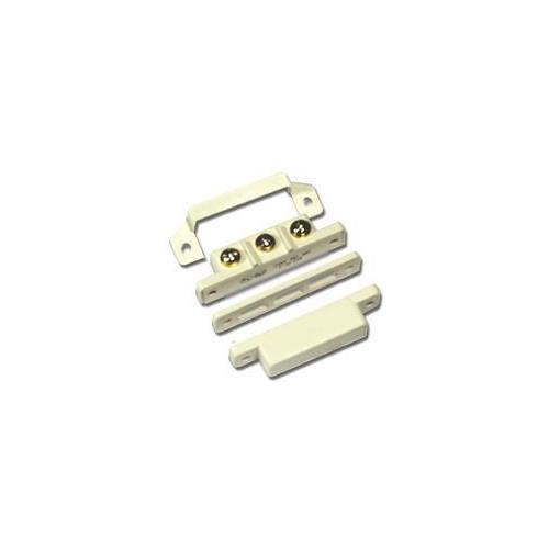 Contact magnetique à montage en applique GRI 29AWG 38mm
