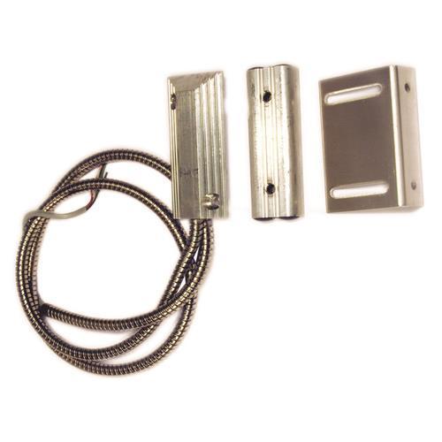 Contact magnetique pour Portes Volets GRI 200-36 Alu 100cm