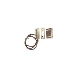 Contact de porte GRI 250-36 Alu 100cm