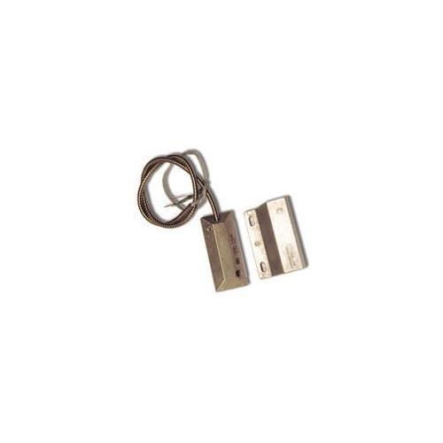 Contact magnetique pour Portes Volets GRI 4532 Alu 60cm