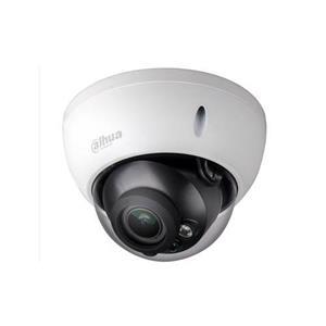 Camera Box Dahua 2MP avec alarme ES et fente SD, 12V/24V/PoE