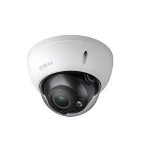 Caméra dôme IP Intérieur / Extérieur 4MP 2.7~13.5mm 12V DC PoE 50m