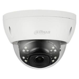 Dahua IPC-HDBW4X31E-ASE Caméra dôme IP anti-vandalisme 4MP 2.8mm IR: 30 mètres