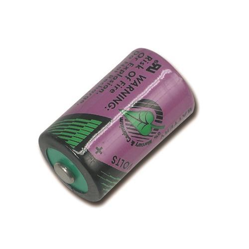 Visonic Batterij - Lithium (Li) - 3.6 V DC