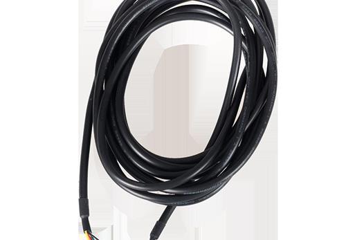 ACC LECTEUR Verso Cable D'Extension 3m