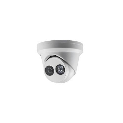 HikVision Caméra IP eyeball extérieure 4MP 2.8mm EXIR 30m
