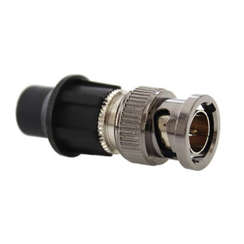 Connecteur Coax KBM BNC Male