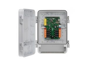 A9188-VE Module resseau E/S relais