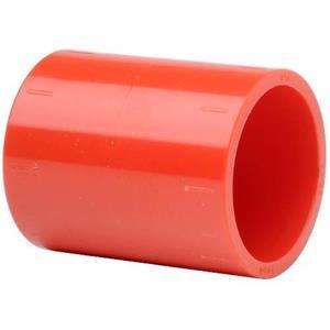 RACCORD TUBE DN 25MM (LOT DE 10 PIECES)