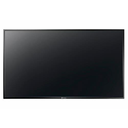 """48"""" LED Full HD 1920*1080"""