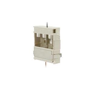 Optex Batterie Box Optionelle pour VXI-R/RAM/RDAM - RBB-01
