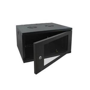6U 550Wx550D armoire