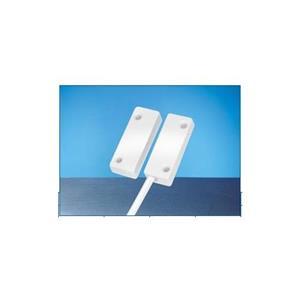 Plaquette Epaisseur 3mm blanc