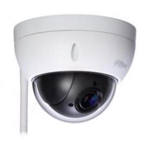 Dahua SD22204T-GN-W Caméra PTZ 4x Zoom 2MP 4x optical zoom