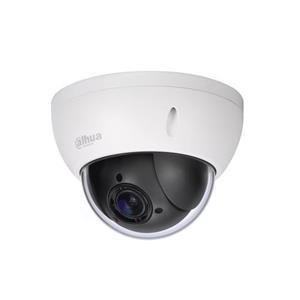 Dahua SD22204T-GN Caméra PTZ 4x Zoom 2MP 4x optical zoom