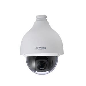 Dahua SD50225U-HNI Caméra PTZ 25x Zoom Starlight 2MP 25x optical zoom