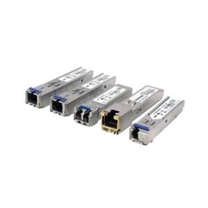 Comnet reseau divers module sfp sm