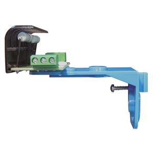 Takex Kit Chauffage pour Beamtower - 1 par beam