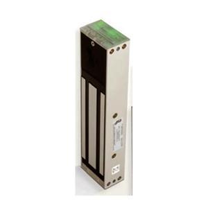 CDVI Magnetisch slot - 500 kg Houdkracht