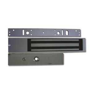 CDVI Magnetisch slot - 180 kg Houdkracht