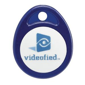 Honeywell Videofied Proxtag pour Videofied