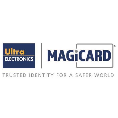 Ultra Electronics Lint - YMCKO - Inktsublimatie - 300 Kaarten