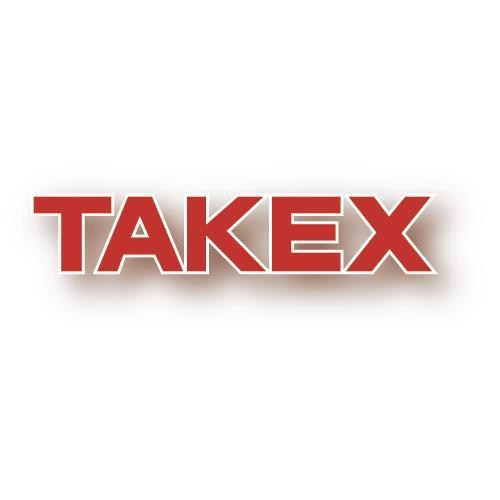 EXTERNAL BEAM TQS-TX3 2.5m D Side TX