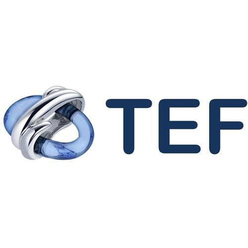 TEF, detecteur optique, analogue adressable, Exlusief isolateur