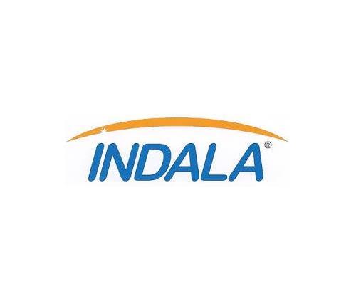 Indala