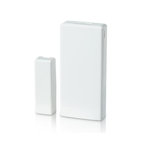 CONTACT W/LESS MC-303 PG2 White