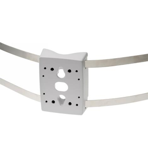 T91B47 50-150mm Pole mount