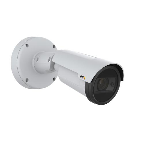 P1445-LE Caméra Bullet IP extérieure