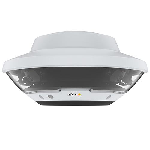 AXIS Q6100-E 50HZ