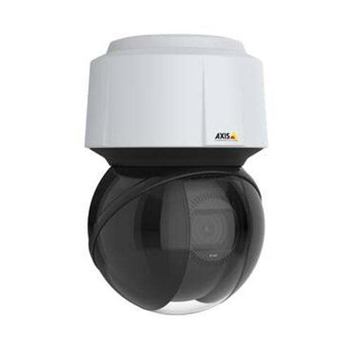 AXIS Q6135-LE 50HZ PTZ camera
