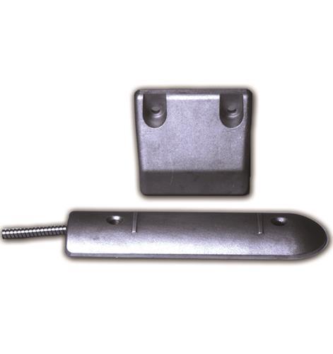 Contact magnetique pour Portes Volets Elmdene 3K3/3K3