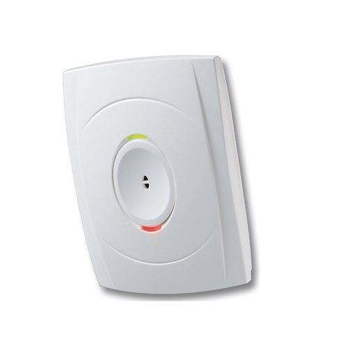 Texecom Premier Impaq Glasbreukdetector