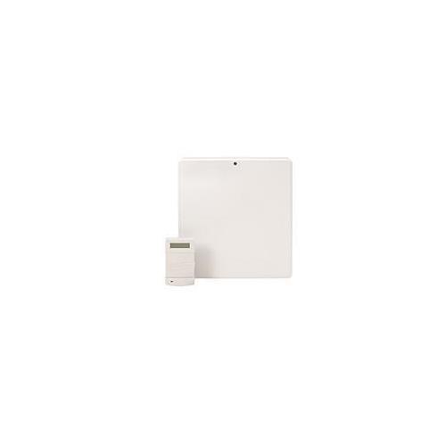 Notifier Galaxy Flex Flex-20 Controlepaneel, inbraakalarm - 12 zone(s) - GSM