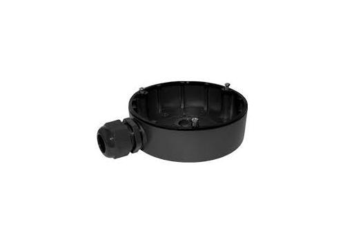 Boitier Junction pour caméra Turret - Serie DS-2CD2xx