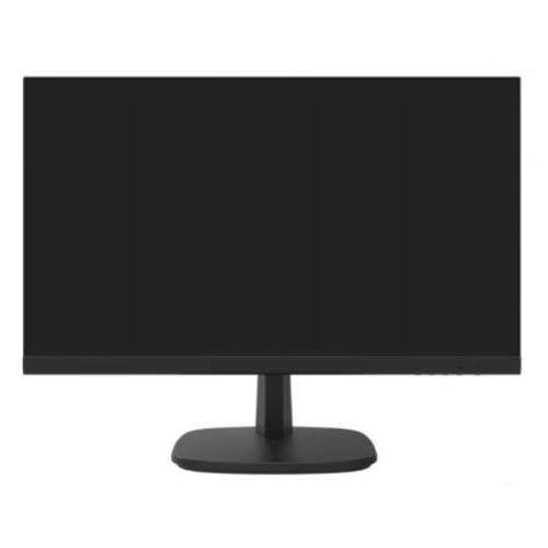 Hikvision Display Value series DS-D5024FN Taille: 24 pouces Résolution: Full HD 1920x1080 2MP Connection: HDMI, VGA