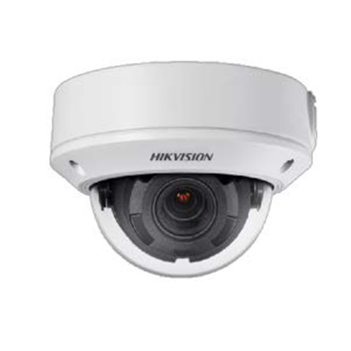 DOME IP M/PIXEL EXT D/N IR 2MP 2.8-12mm
