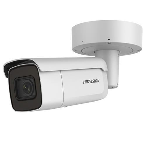 Accusense Caméra Tube IP Varifocal extérieure