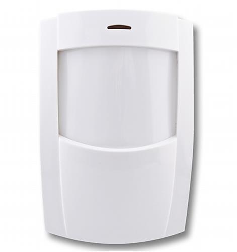 Texecom IRP Sans fil Premier Compact XT-W