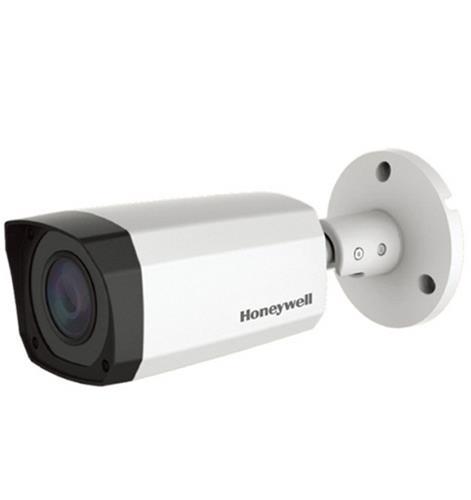 IP Caméra Bullet Extérieur 4MP 2.7mm - 13.5mm optique varifocale motorisé DC12V, ePoE IR 50m