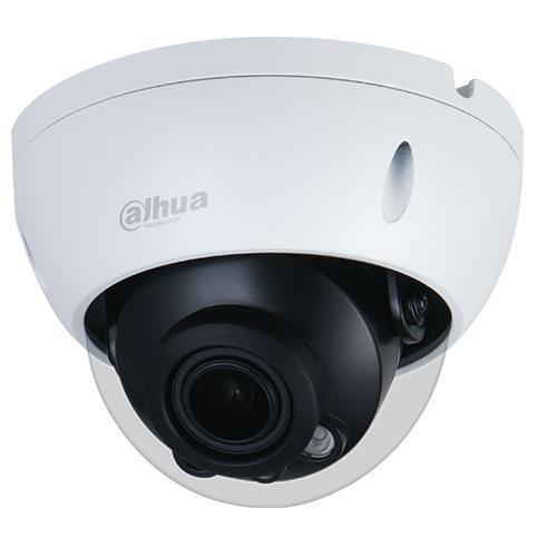 IP Dome camera IPC-HDBW3441R-ZS 4MP 2,7-13,5mm