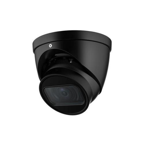 IP Eyeball camera IPC-HDW3441T-ZAS-B 4MP 2,7-13,5mm 40m