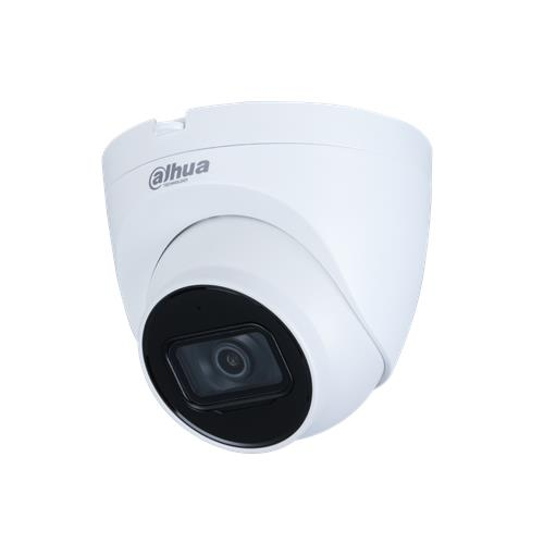 Dahua IP Eyeball camera IPC-HDW2431T-AS-S2 4MP 2,8mm